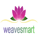 Download WeaveSmart 2.0 APK
