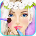 Download Wedding Salon - girls games 1.0.1 APK