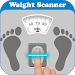 Download Weight Machine Scanner Prank 1.13 APK