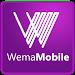 Download WemaMobile Banking Suite 5.1.7 APK