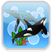 Download Whale Games 1.1 APK
