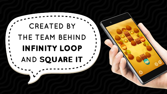Download ? What, The Fox? - Brain Improvement Game 1.0.18 APK