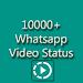 Download Video Status Songs and Lyrical Video Song Status 2.6 APK