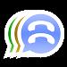 Download Whats-Widgets (ROOT!) 37 APK