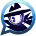 Download WhatsSpy VIP! PRANK 1.0 APK