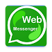 Download WhatsWeb Lite Messenger 1.1 APK