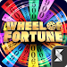 Download Wheel of Fortune: Free Play 3.37 APK