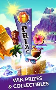 screenshot of Wheel of Fortune Free Play version 3.22