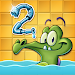 Download Where's My Water? 2 1.6.2 APK