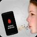 Download Whistle Phone Finder 1.3 APK