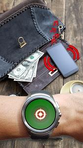 Download Whistle Phone Finder PRO 2.1 APK