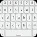 Download White Keyboard Custom Changer 1.4 APK