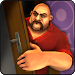 Download Who's Next Door 2.4 APK