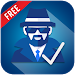 Download Who Viewed My Profile Fbook - Visitors Tracker 1.6 APK