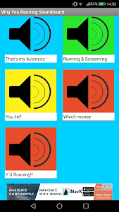Download Why Are You Running Soundboard 1.0.0 APK