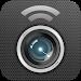 Download WiFi Endoscope 3.0 APK
