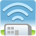Download WiFi Finder  APK