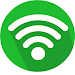 Download Wifi Connection 6.1 APK