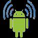 Download Wifi File Transfer 1.1 APK