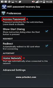 Download Wifi Password Show 3 1 2 Apk Downloadapk Net
