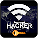 Download Wifi Password Hacker Prank 1.6 APK