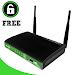 Download Wifi Password Reader No Root 23.0 APK