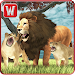 Download Wild Lion Adventure Simulator 1.1 APK