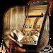 Download Wild West Theme 1.1.2 APK
