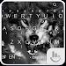 Download Wild Wolf Keyboard Theme 6.9.14.2018 APK