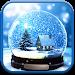 Download Winter Night Live Wallpaper 1.0.6 APK