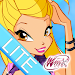 Winx Fairy School Lite