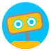 Download Woebot 3.0.0 APK