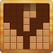 Download Wood Block Puzzle 1.0.9 APK