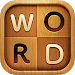 Download Word Connect: Search the Word 1.0.18 APK