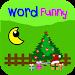 Download Word Funny Quiz - 1 1.2 APK