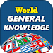 Download World General Knowledge Book: English 2.0 APK