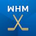 Download World Hockey Manager 2.2.0 APK