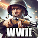 Download World War Heroes: WW2 Shooter 1.9.5 APK