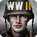Download World War Heroes: WW2 FPS 1.8.3 APK