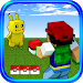 Download World of Pixelmon Craft 1.0 APK