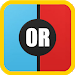 Download Would You Rather? 1.0.23 APK