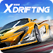 Download X Drifting 2.1.0 APK