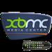 Download XBMC4Xbox Remote 2.9.9.1 APK
