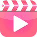 Download XX Video Player 1.6 APK