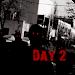 Download Xcape:Apocalypse - Day 2 1.4 APK