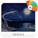 Download XPERIA™ Christmas Theme 1.2.0 APK