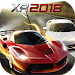 Download Extreme Racing 2 - Real driving RC cars game! 1.1.9 APK