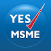 Download YES MSME Mobile 1.2 APK