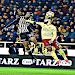 Download Yeni Malatyaspor Duvar Kağıtları 1.0 APK