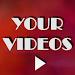 Download Your-Video Downloader 1.1 APK